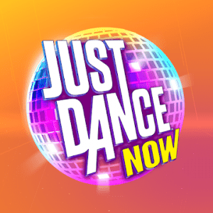 Just Dance Now get the latest version apk review