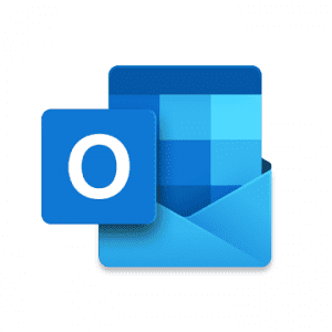 Microsoft Outlook: Organize Your Email & Calendar get the latest version apk review